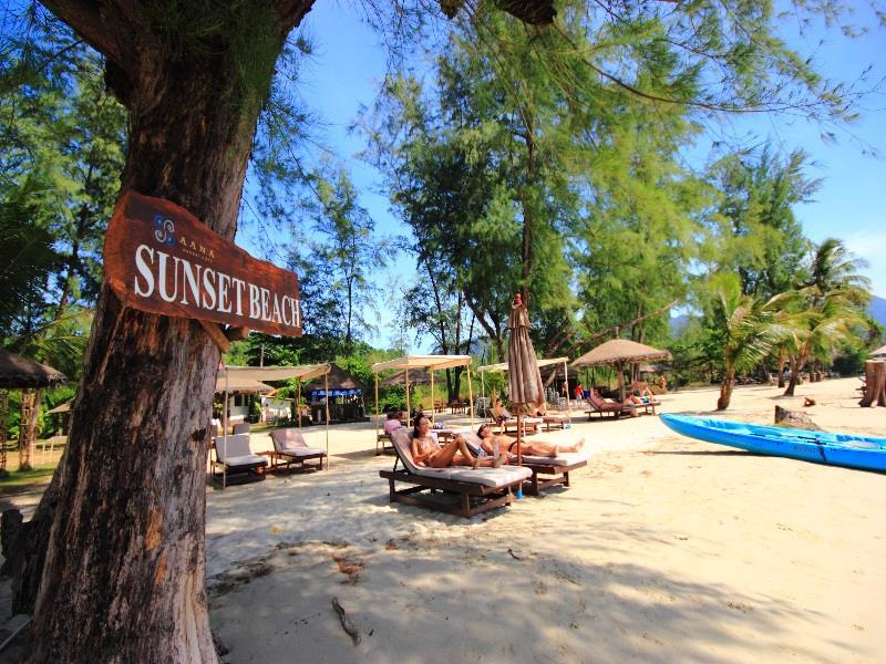beach-aana-resort-koh-chang