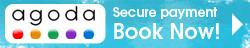 book-with-agoda