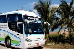 suvarnabhumii-koh-chang-bus