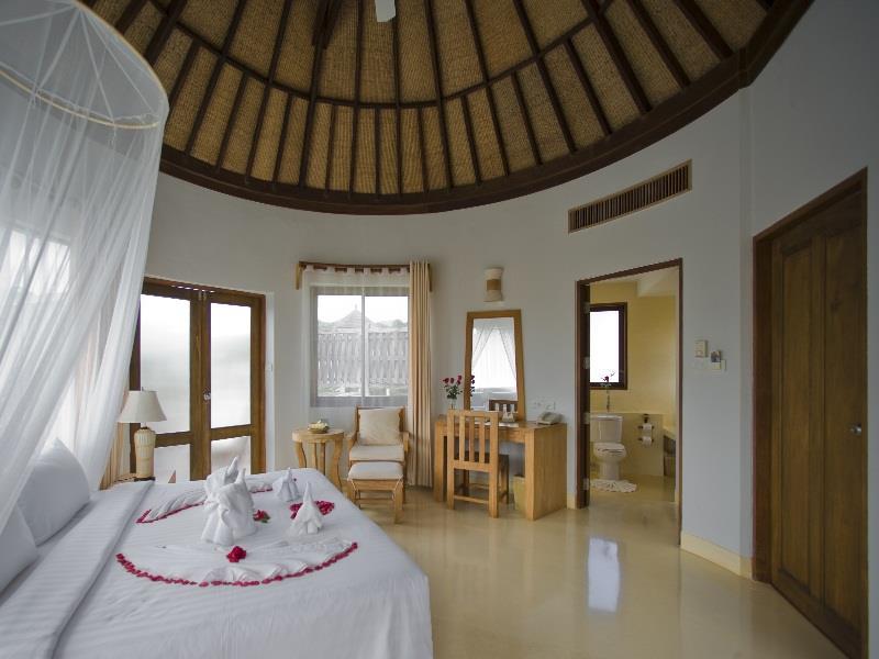 villa-aana-resort-koh-chang-villa