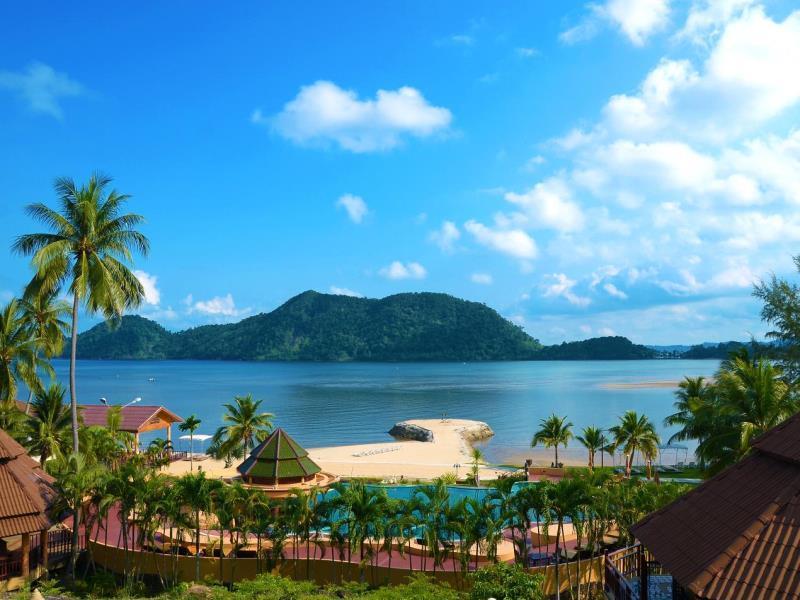 aiyapura-resort