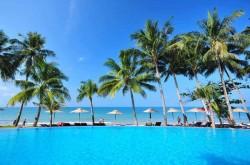 kc grand resort and spa