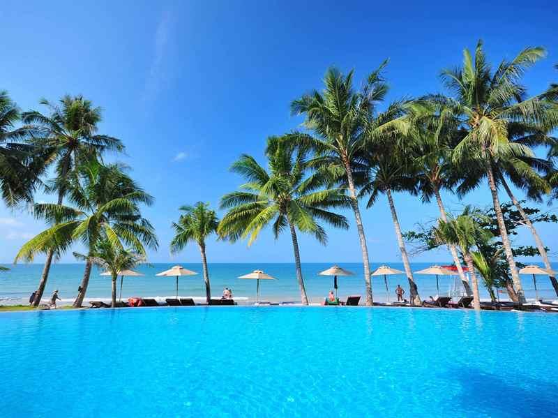 kc-grand-resort-and-spa