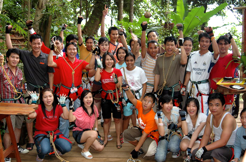 treetopadventurepark-group