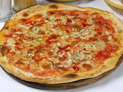 welove-kohchang-I-Buoni-pizza