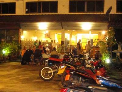 welove-kohchang-I-Buoni-ristorante-2