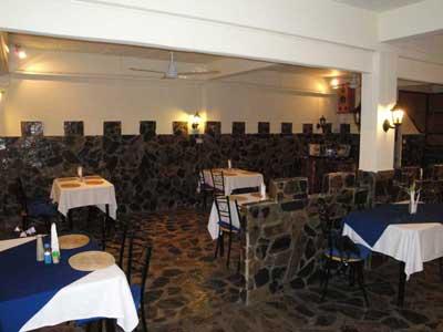 welove-kohchang-I-Buoni-ristorante