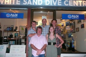 whitesandsdivecentre-group