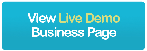 business live demo