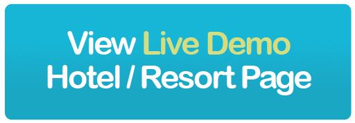 hotels live demo
