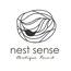 Nest Sense Hotel Bookings